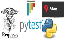 (微信公众号)接口自动化测试-python(接口系列教程二)