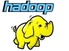 大数据集群hadoop从入门到精通