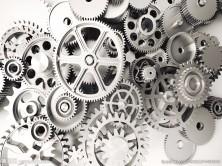 Linux驱动开发技术-中断机制与内存管理篇