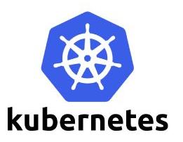 Kubernetes介绍及安装