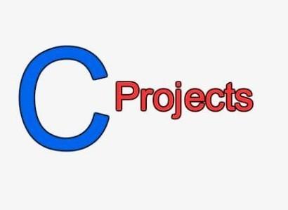 手把手教学 C语言项目-身份查询验证系统