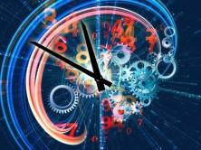 Linux驱动开发技术-系统定时器与内核同步