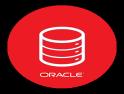 11gR2RAC集群无数据丢失恢复至Oracle单机