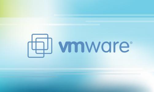 VMware虚拟机全程篇