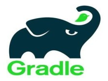 Gradle实战入门教程