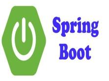 2小时学习SpringBoot微服务架构思想