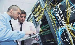带你揭秘网工行业和形势大剖析