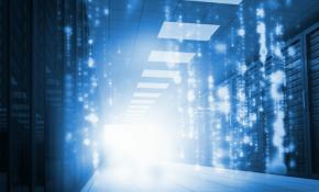 带你挑战年薪20W的广域网协议---BGP协议