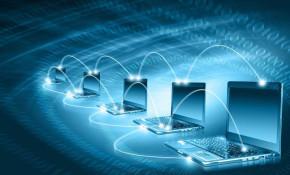 精通企业网络当中网红设备---交换机switch