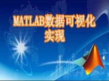 MATLAB数据可视化实现