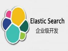 ElasticSearch企业级开发