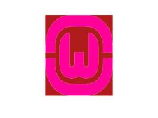 WampServer视频教程