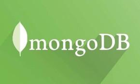 1小时学习mongoDB数据库与SpringBoot整合