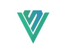 2020版【千锋】小程序框架Mpvue入门教程(全开源)