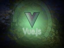 从0到1实现Vue的MVVM响应式原理+大厂面试题话术