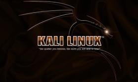 网络安全工程师教你:Kali Linux渗透测试与网络攻防及白帽子黑客编程全程课