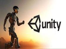实际案例操作:unity3d涉及到的重要核心类的学习以及应用