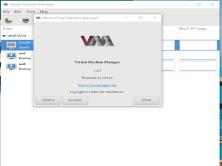 KVM虚拟化入门实践课