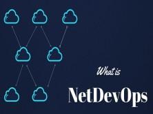 Python网络自动化--新时代网工进阶技能