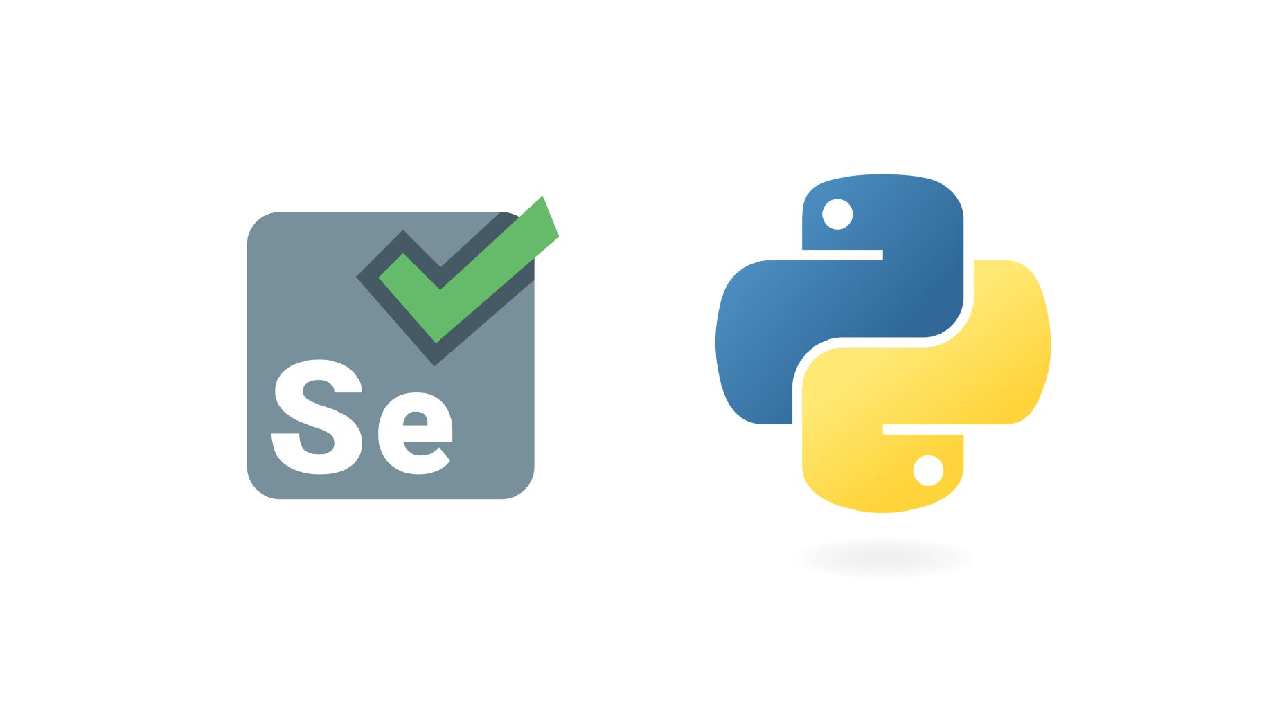 Python爬虫开发