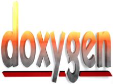 合理注释之doxygen入门