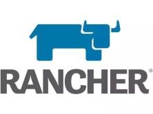 1小时学习rancher-influxDB-cAdvisor-Grafana自动扩容