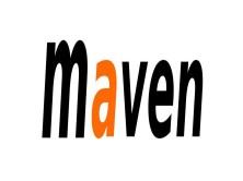 1小时学会项目构建工具Maven