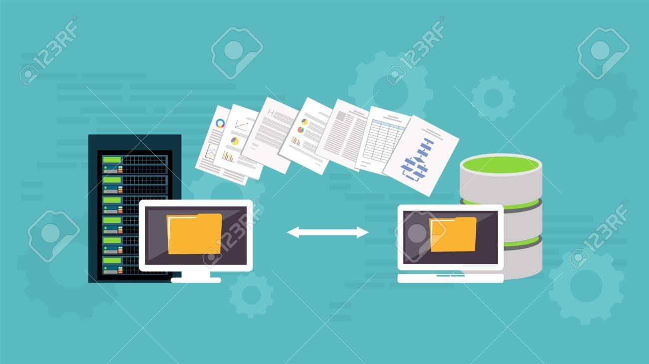 企业实战:文件服务 权限规划与迁移 从08到16 或19