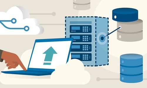 安装和配置 vCenter Server 6.7