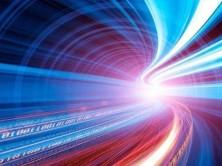Linux驱动开发技术-文件系统与设备管理篇