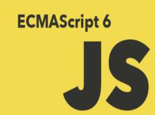 ES6前端技术实践.JavaScript高级进阶