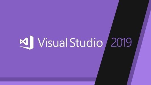visual studio 2019驱动开发环境搭建
