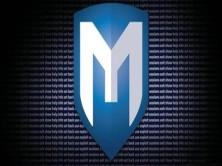 Kali Linux渗透测试之Metasploit Framework渗透测试基础与实战全程课