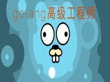 成为高级golang工程师