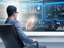小白快速进阶网络安全工程师(4)