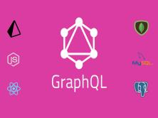 graphql+prisma教程,入门到精通