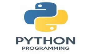 python数据处理