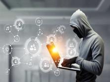 小白快速进阶网络安全工程师(5)之下载什么工具能进行快速收集子域名