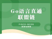 Go语言直通联盟链