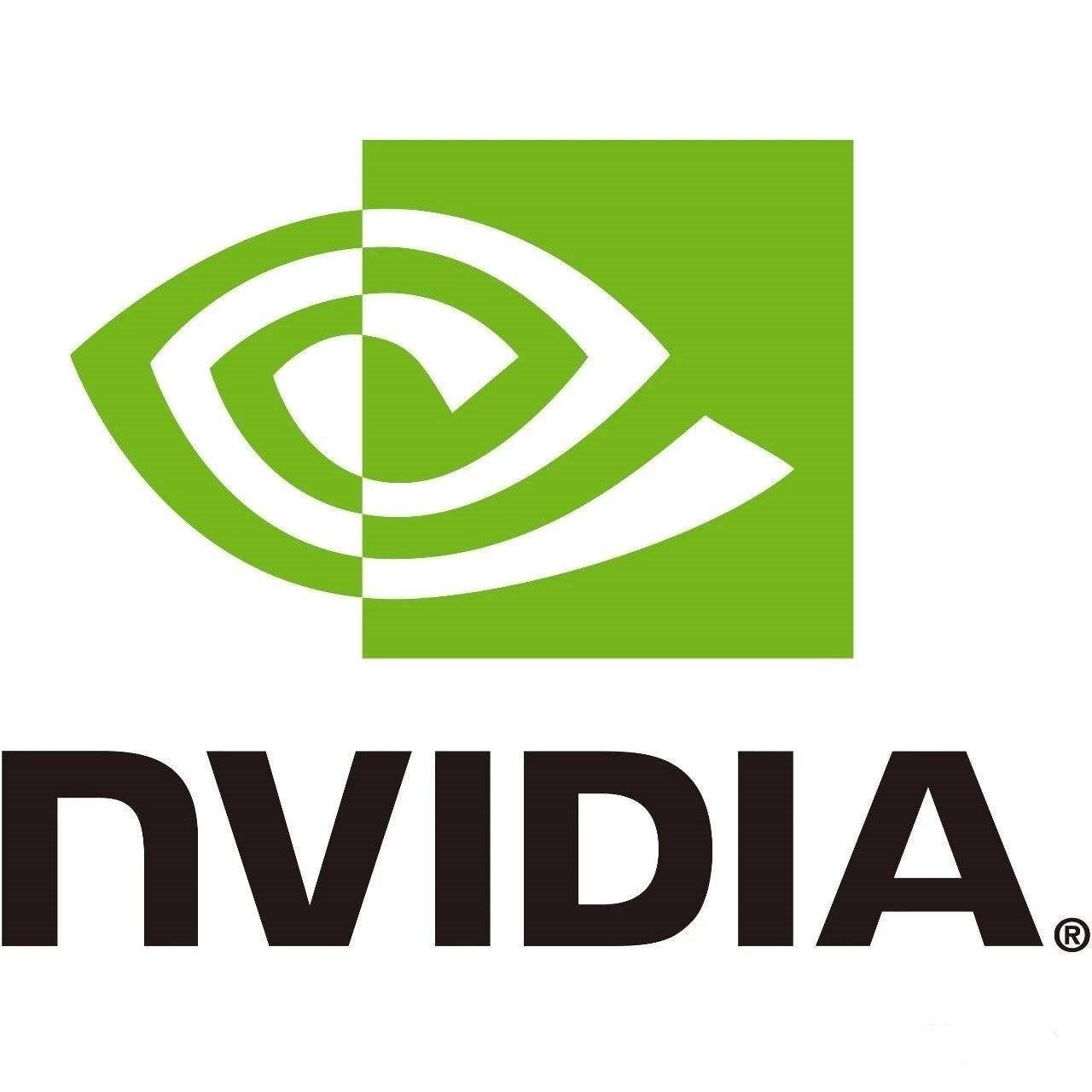 NVIDIA License Server 安装