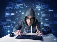 小白快速进阶网络安全工程师(6)-端口扫描