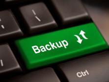 PowerShell实战:任务计划与Windows Server Backup