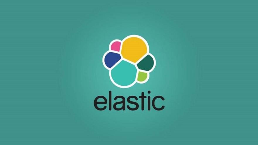 ElasticSearch搜索入门实战