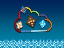 H3C官方模拟器HCL(H3C Cloud Lab)