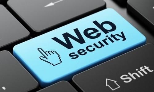 WEB应用开发安全(XSS, CSRF, SQL 注入,OS注入) :先实例,再理论,后解决办法