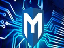 网络安全工程师:Kali Linux实战之Metasploit Framework渗透实战