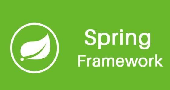Spring底层源码分析(含源码)