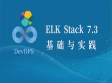 Elastic Stack(ELK日志收集)7.3 基础与实践