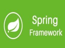 Spring+SpringMVC+Mybatis(SSM)整合实战教程(含源码)