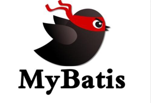 springboot2.x+mybatis3 全注解方式教程